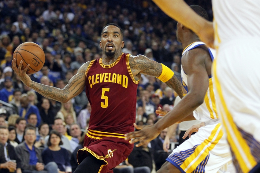 NBA Trade Options: 3 most valuable assets for Cleveland Cavaliers going into the season