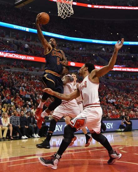 Cleveland Cavaliers: 3 Takeaways From The Game 3 Loss