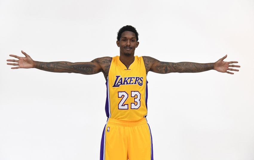 low priced 13229 74bd1 12 lou williams jersey day