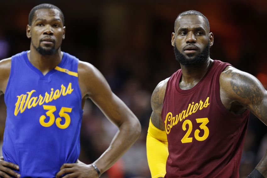9768674-kevin-durant-lebron-james-nba-go
