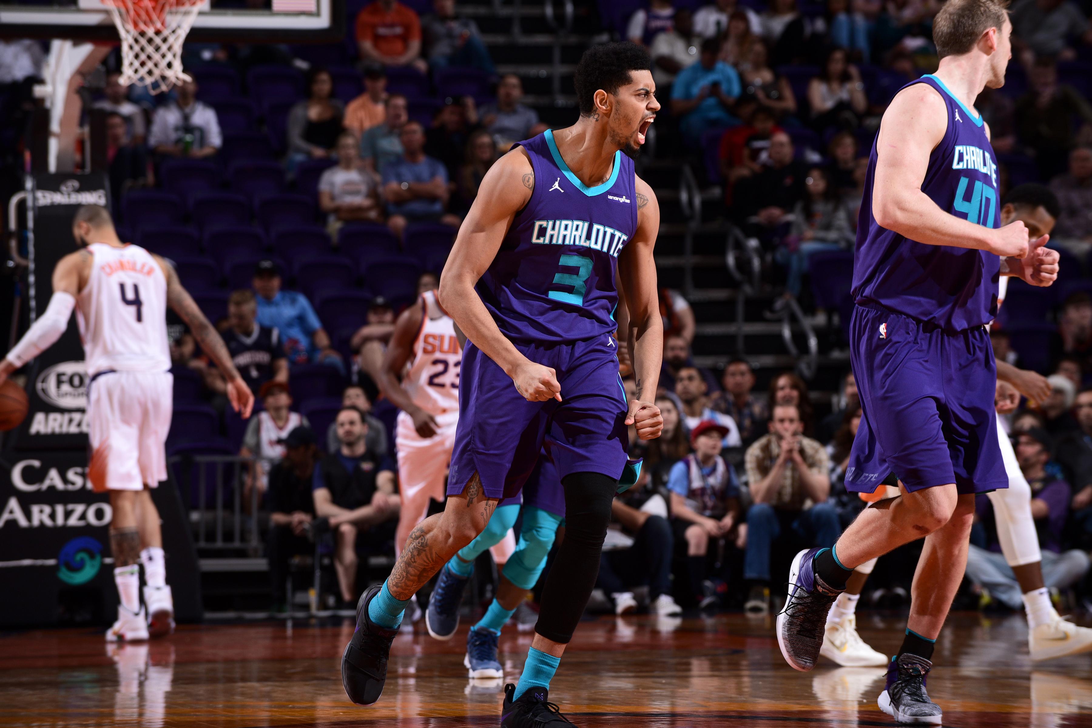 Cleveland Cavaliers Should Trade LeBron James, But It Won't Happen
