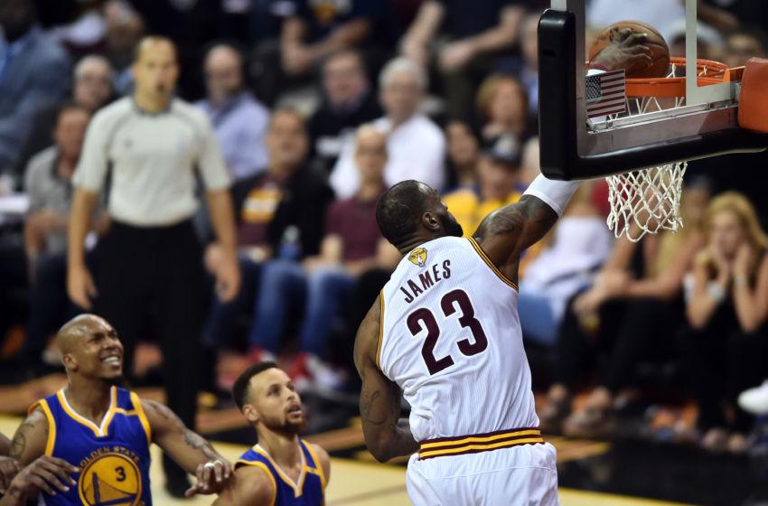Nba Finals Game 5 3rd Quarter | Basketball Scores